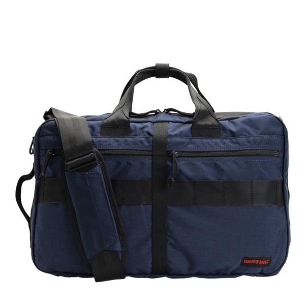 ブリーフィング BRIEFING ビジネスバッグ 3WAYショルダーバッグ リュックサック メンズ アウトレット boa193y02-076-zz | 3way ショルダー バッグ リュック かばん 鞄 通勤 A4 大きい 軽量 肩掛け 斜めがけ ブランド item715