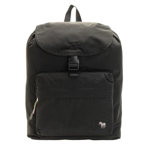 ポールスミス PS BY Paul Smith バッグ リュックサック バックパック メンズ レディース m2a5652-78 | バッグ バック かばん 鞄 A4 通勤 旅行 メンズ レディース かっこいい オシャレ おしゃれ ブランド