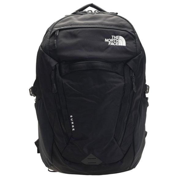 ノースフェイス バッグ THE NORTH FACE バッグ リュックサック バックパック メンズ nf0a3etu-jk3-black | バッグ バック かばん 鞄 A4 大きい 大きめ 大容量 通勤 旅行 メンズ かっこいい オシャレ おしゃれ ブランド