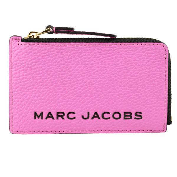 MARC JACOBS マークジェイコブス パスケース コインケース m0017143-957 迅速な対応で商品をお届け致します ファッション かわいい 送料無料 おしゃれ オシャレ 超人気 可愛い