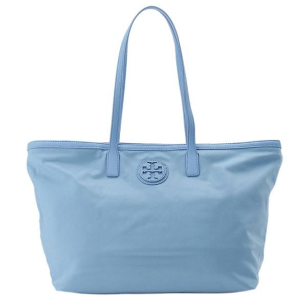 トリーバーチ TORYBURCH トートバッグ 18169695-426 | ショルダー バック バッグ 鞄 かばん A4 肩掛け レディース かわいい 可愛い おしゃれ オシャレ ブランド DESCRIPTION ナイロン レザー アウトレット 令和 記念