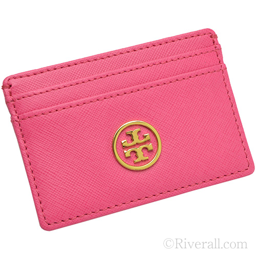 Riverall Rakuten Global Market Tory Burch Tory Burch Card
