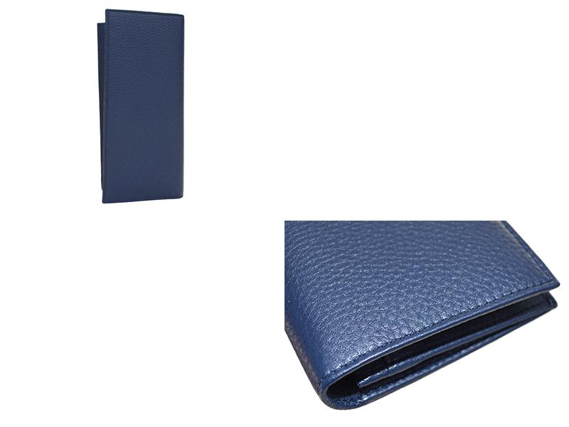7d0f06b7e4cf ... 【】PRADA(プラダ)ソフトカーフ二つ折り長財布財布長財布(. プラダからメンズ定番デザインの二つ折り長財布登場!高級な革を使用しているので、 使い込む程味が出ます。