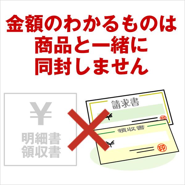 プチコロコロ became indebted to the (mini-size)