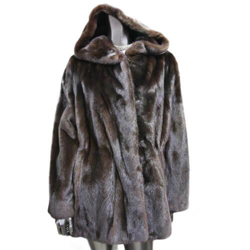 rnaa | Rakuten Global Market: ☆ popular products ☆ women's mink ...