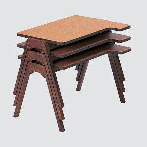 御詠歌テーブル2【5台セット】