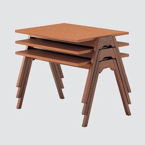 御詠歌テーブル1【5台セット】