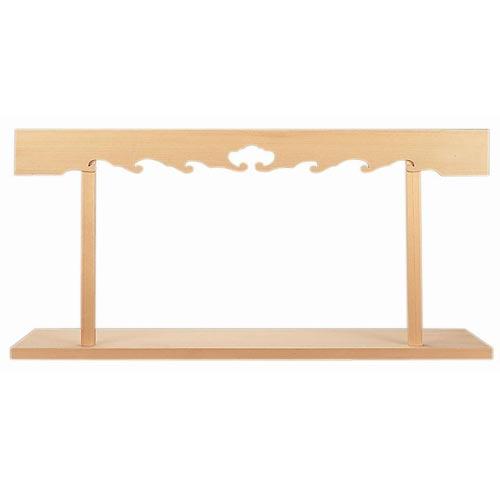 神棚板木製神棚用「棚板」(小) 3尺 幅91cm No201神棚台 木製 神具 札宮 通販 販売※この商品は【代引き不可】の商品です。