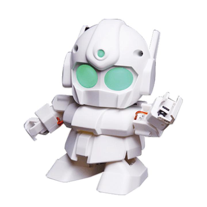 二足歩行ロボット RAPIRO(ラピロ) [ラジコン] 【プレゼント包装可】 【プレゼント】 【ギフト】