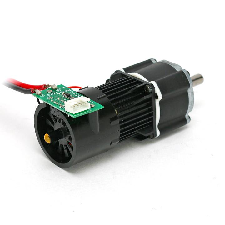 DCモータ (16002) 【NEXUS robot】
