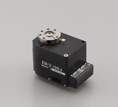 B3M-SC-1040-A 5個セット [03091] [サーボモータ ロボット ラジコン] 【近藤科学 KONDO】