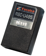 RSC-U485 【双葉電子 Futaba】