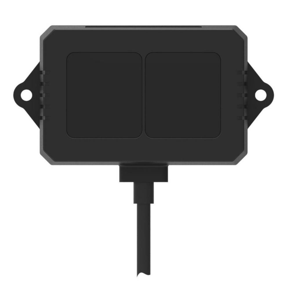 Benewake TF02-Pro LIDAR LED距離計 IP65(40m)