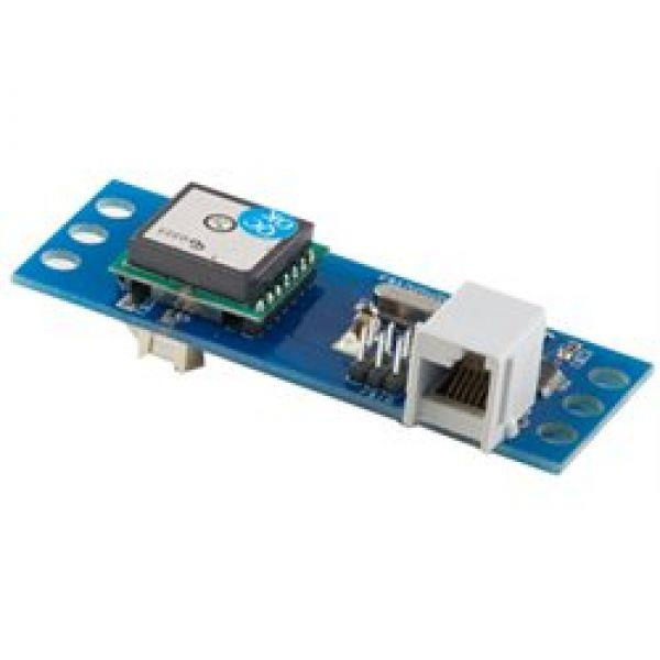 Dexter dGPS GPSモジュール(LEGO Mindstorms NXT対応)