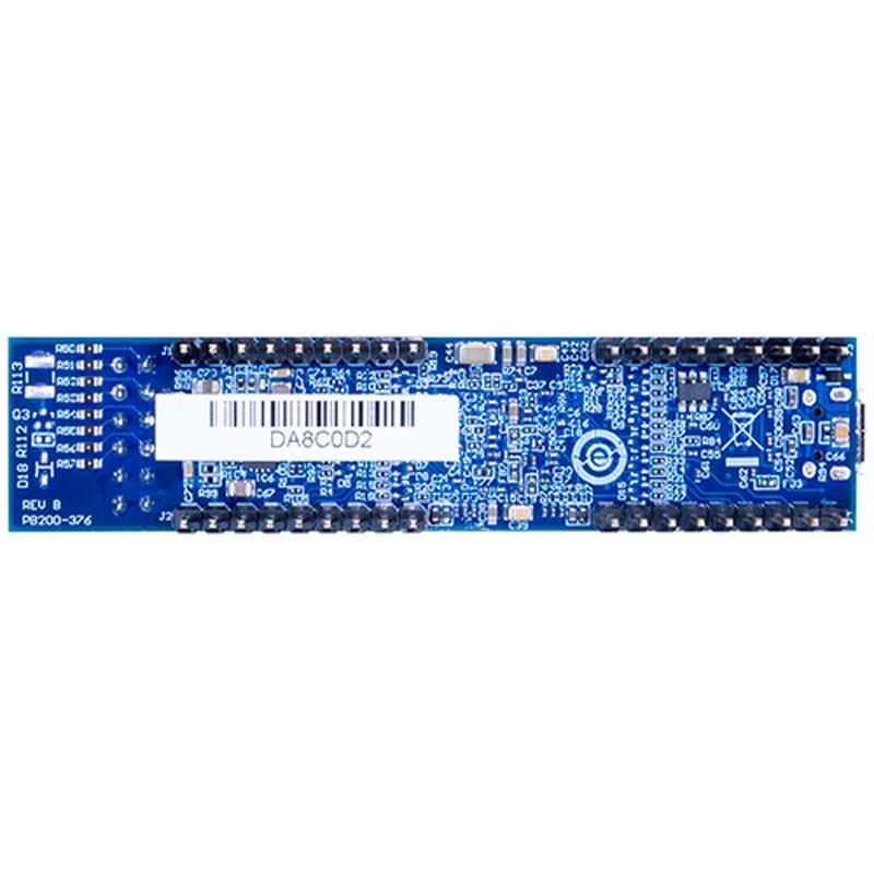 Digilent Cmod S7:Spartan-7 FPGAモジュール(ピン付き)