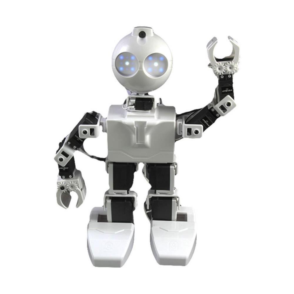 EZ-Robot JD Humanoid Robot