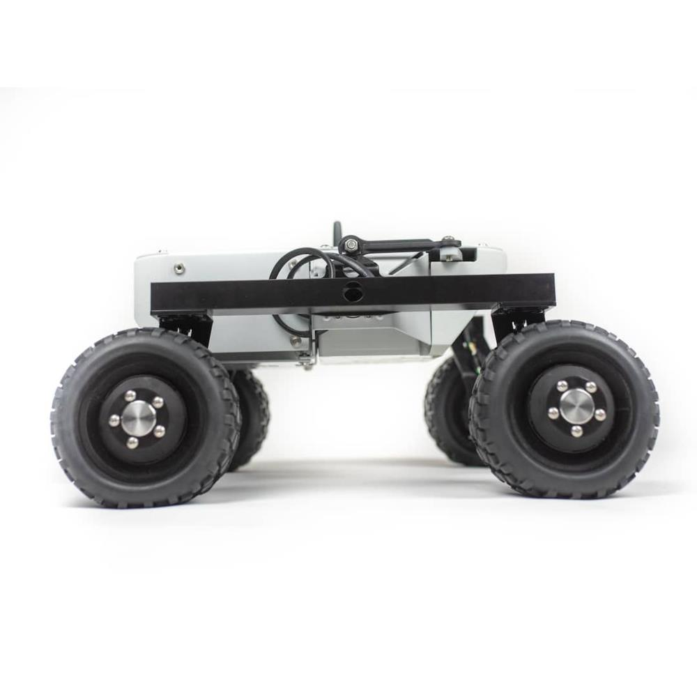 Leo Rover 4WD 開発キット(組み立て済み)