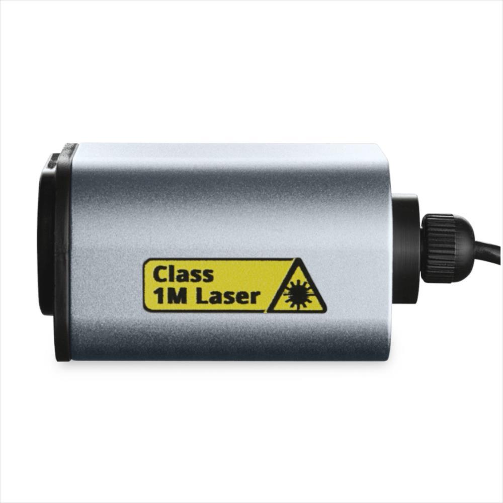 Lightware LW20-C IP67レーザ距離計(100m)
