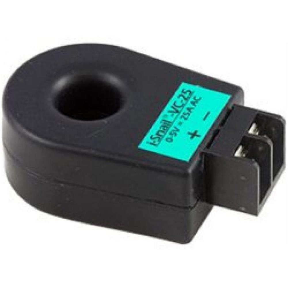 25A AC 電流センサー