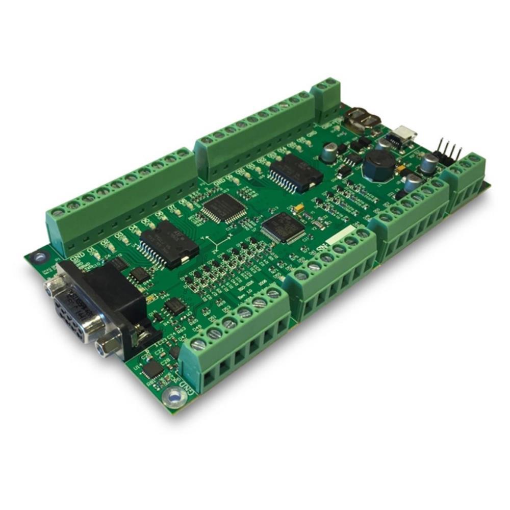 RIOX-1216AH I/O拡張カード (RIOX)