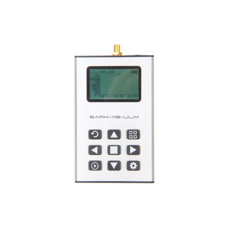 SeeedStudio SARK-110-ULM アンテナアナライザー
