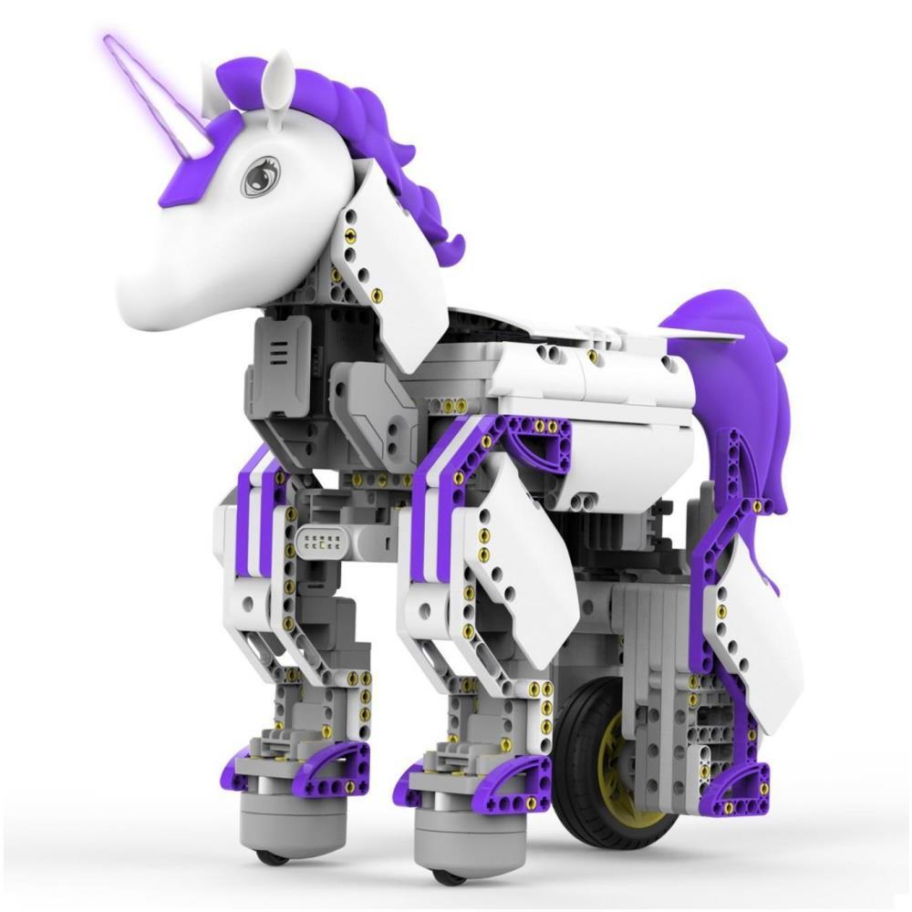 Jimu UnicornBotキット