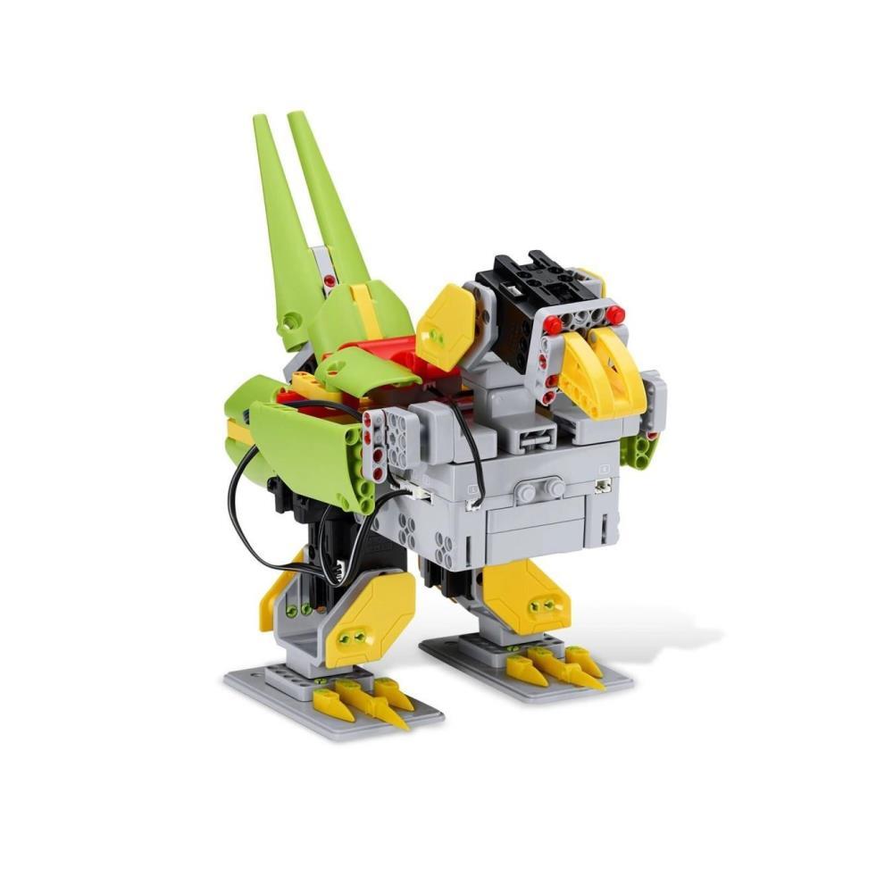 UBTECH Jimu Robot Animal アドオンキット