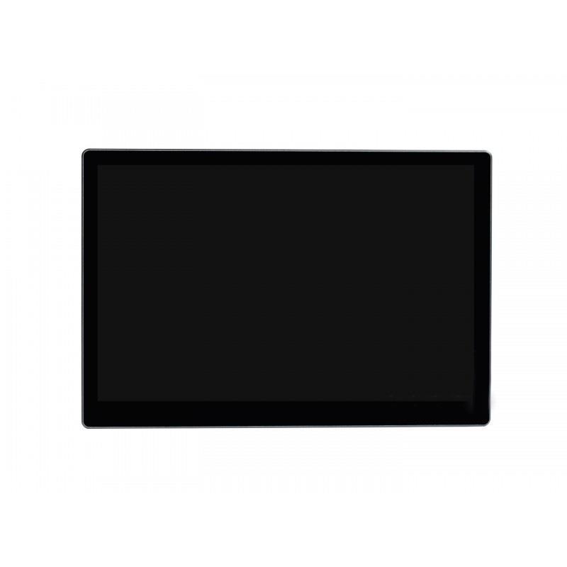 Waveshare 新着セール マーケット 9 inch 静電容量式タッチモニタ IPS ミニHDMI 2560x1600 2K