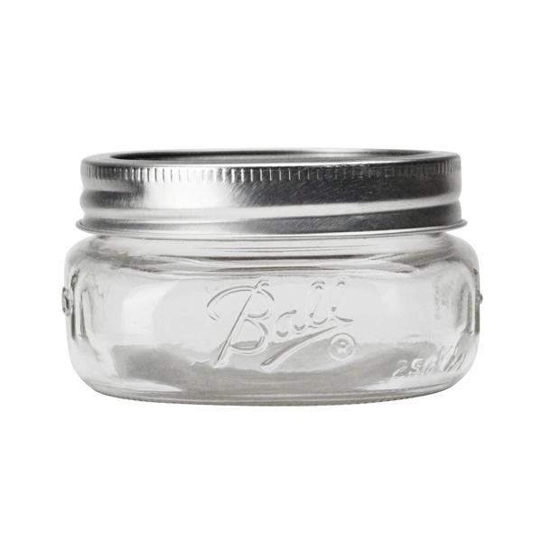 ball 8 oz mason jars. ball mason jar wide mouth elite 8 oz clear mouse jars