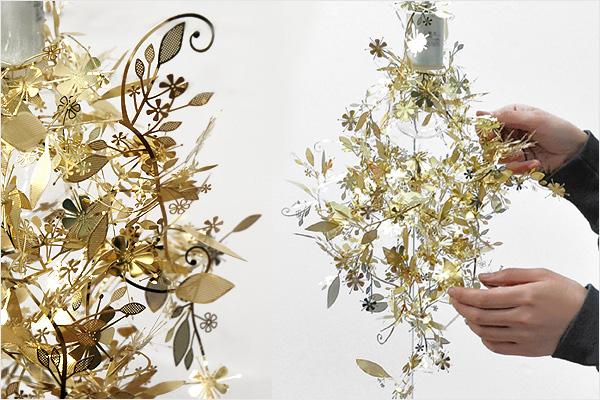 Delightful GARLAND( Garland) Pendant Light Shade ... Design Ideas