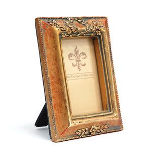 gold mini frame recto kb 10 photo frame photo frame - Mini Gold Frames