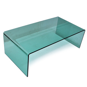 Film Glass Center Table (green) Glass Center Table Table Glass Living Table  W Glass