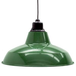KAIL-BG retro pendant lamp L LED for interior lighting ceiling lighting green lighting Cafe Nordic sealing ceiling light lights living dining Cafe lighting industrial natural )