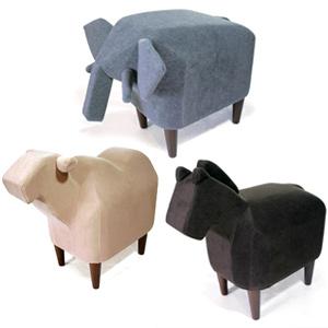 子供も大人も憧れる 毎日がバーゲンセール 動物の背中に乗りたいって気持ちを叶えてくれる ゾウ ウマ ラクダの3種類のアートなアニマルスツールです 出産祝いにもおすすめ 送料無料 販売 代金引き不可Frien'Zoo Stool フレンズスツール椅子 イス チェア スツール zoo ラクダ リビング 祝い デザイン プレゼント 出産 ギフト ナチュラル スタイリッシュ アニマル ZOO 出産祝い 木 ダイニング
