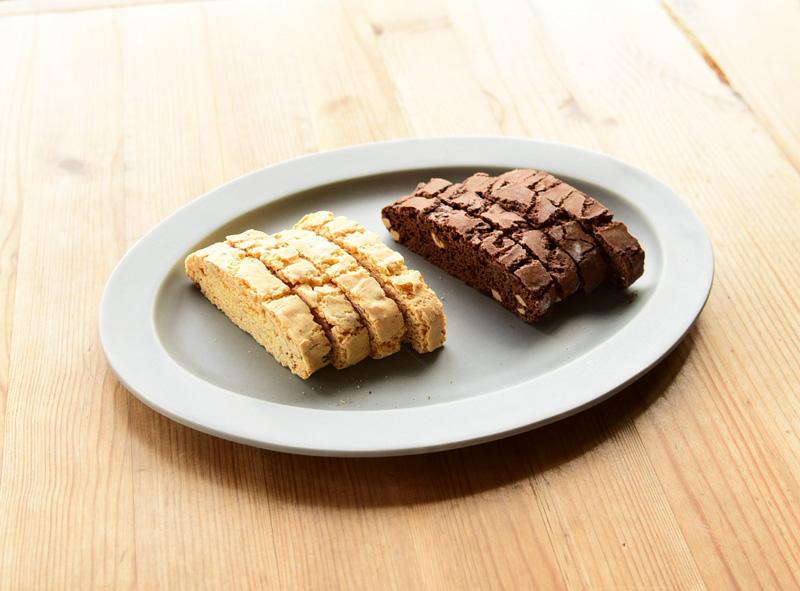 ROCCA&FRIENDS LUCY クッキー 焼菓子 プチギフト ギフト お菓子 小さい ポケット おやつ スイーツ ビスコッティ チョコレート チョコ