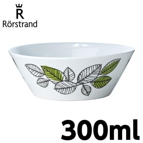 ロールストランド設立290周年記念 出荷 ロールストランド Rorstrand エデン ボウル 300ml 本物 Eden 復刻版