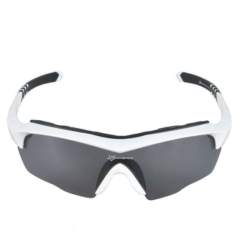 -Specifications: glass galas bag glass cloth galathrope frame polarized lens and replaceable original lens for 2 pairs