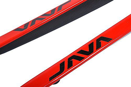 "JAVA MTB 26 ""full carbon rigid front fork 26 ~ 29-inch disc brake carbon ultra light-weight JAVA rigid front"