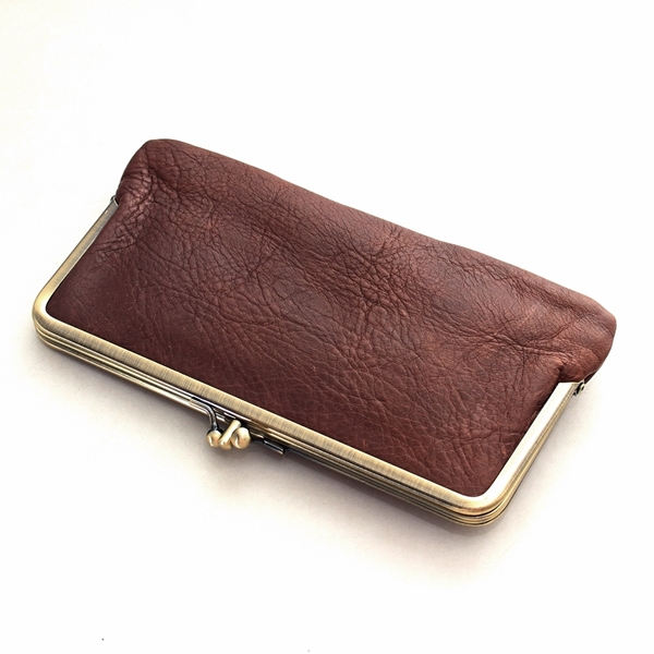 528d417cac2f  a new design comes up to the pouch wallet of the hawk proud of extreme  popularity