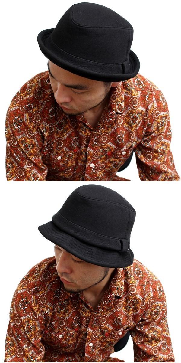 7d8172a2935 RockingChair  Wealthy lard Well-Tailored Hat mens Womens unisex ...