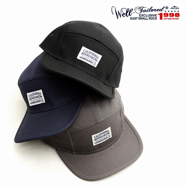 RockingChair  Well tailored collar Well-Tailored jet cap men gap Dis brand hat  cap saliva cotton twill thick fashion big size casual American casual ... 9e6781110e56