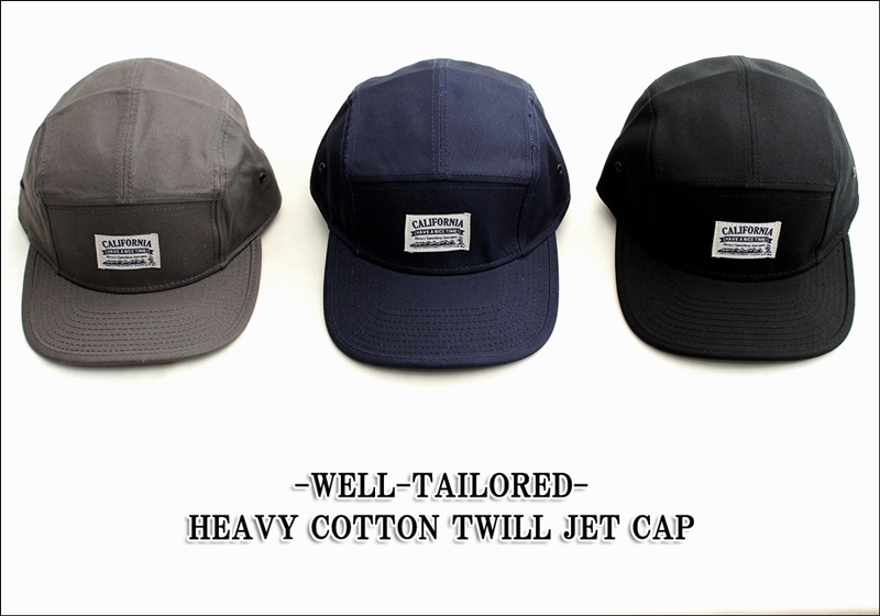 RockingChair  Well tailored collar Well-Tailored jet cap men gap Dis ... 280ca41a4f5d