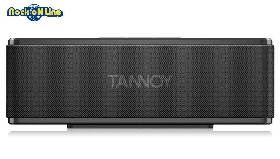 TANNOY(タンノイ) LIVE MINI【オーディオ】【Bluetoothスピーカー】【インテリア】