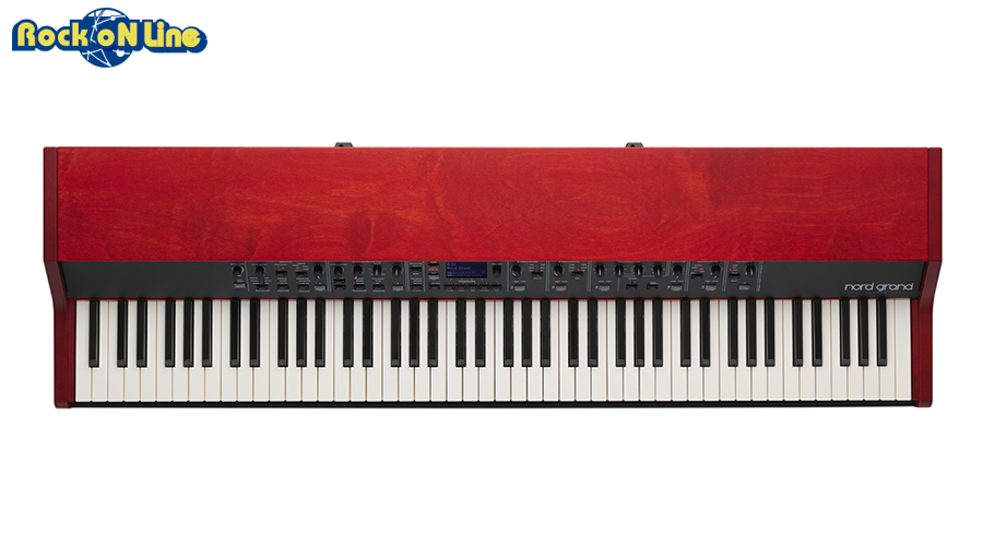 Nord(ノード) Nord Grand