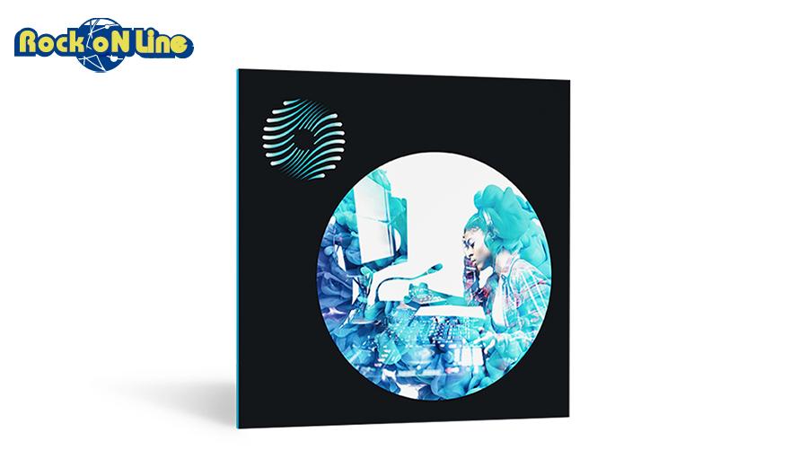 iZotope(アイゾトープ) Ozone 9 Advanced【※シリアルPDFメール納品】【DTM】【プラグインエフェクト】【マスタリング】