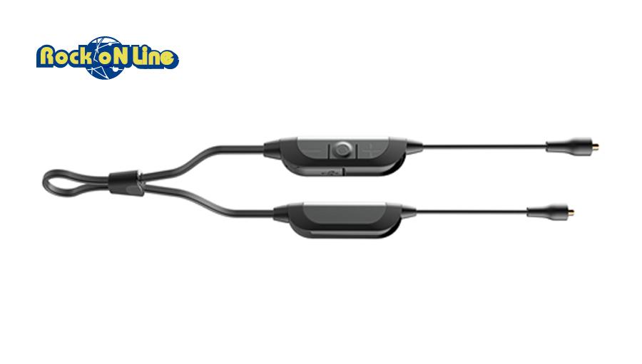 Westone(ウエストン) Bluetooth Cable【イヤホン・イヤーモニター】【Bluetooth】
