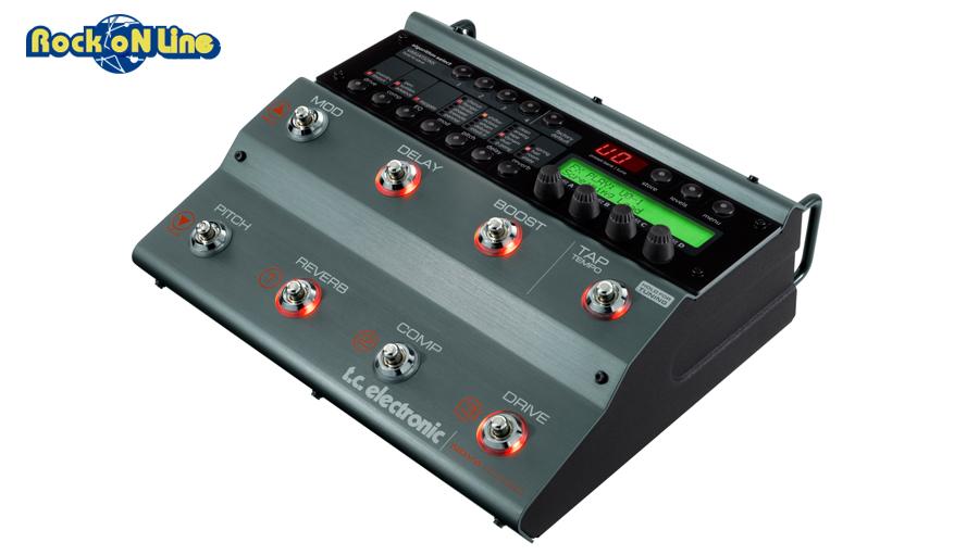 【クーポン配布中!】TC Electronic(ティーシーエレクトロニック) NOVA NOVA SYSTEM【ギターエフェクター】, インテリアエクスプレス:cb016028 --- sunward.msk.ru