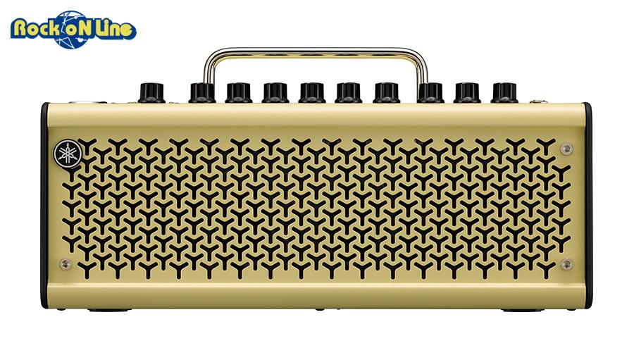 激安通販専門店 YAMAHA ヤマハ THR10 II ギターアンプ シミュレーター 限定品 Amp