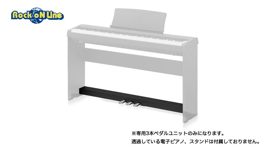 【クーポン配布中!】KAWAI(カワイ) F-350B(ブラック)【電子ピアノ】