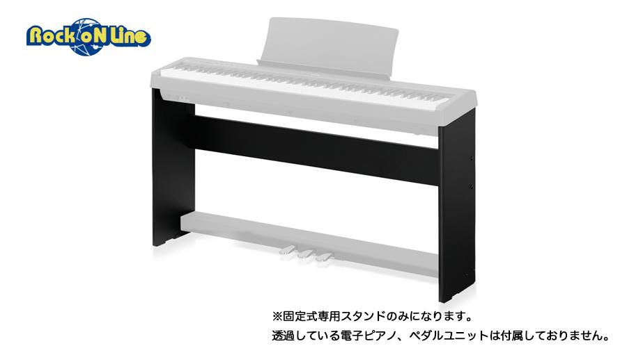 【クーポン配布中!】KAWAI(カワイ) HML-1B(ブラック)【電子ピアノ】